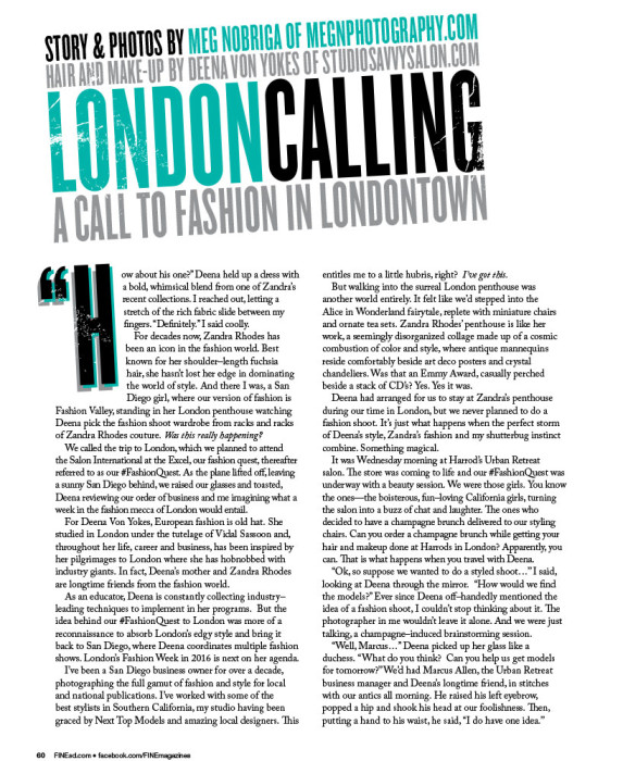 FINE-Magazine-January202016-London-Calling-2