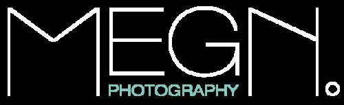 MegN. Photography